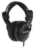 Sluchátka Koss UR 20 (doživotní záruka) - černá