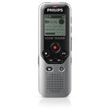 Diktafon Philips DVT1200