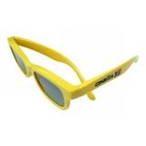 3D brýle LG AG-F330B, polarizaení, Cinema3D ditské