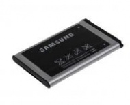 Baterie Avacom pro Samsung B3410 Corby plus Li-Ion 3,7V 900mAh (náhrada AB463651BU)