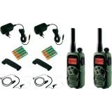 Vysílačky TOPCOM Twintalker 9500 Airsoft
