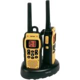 Vysílačky TOPCOM Protalker PT-1078