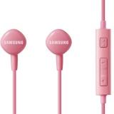 Sluchátka Samsung EO-HS1303 - růžová