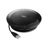 Konferenční mikrofon Jabra Speak 510 - černý
