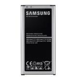 Baterie Samsung pro Galaxy S5 s NFC, Li-Ion 2800mAh (EB-BG900BB )