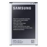 Baterie Samsung pro Galaxy Note 3, Li-Ion 3200mAh (EB-B800B)