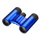 Dalekohled Nikon 8×21 Aculon T01, modrý
