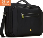 "Brašna na notebook Case Logic PNC216 Business 16"" - černá"