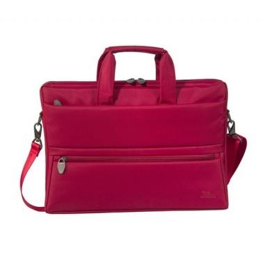 """Brašna na notebook RivaCase 8630 15.6"""" - červená"""