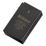 Akumulátor Nikon EN-EL20a pro Nikon V3