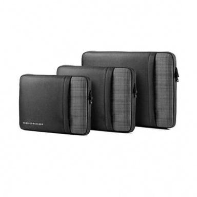 Brašna na notebook HP UltraBook 14.1\'\' - černá