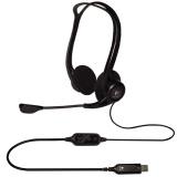 Headset Logitech 960 USB