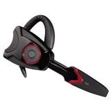 Headset Hama Live Bluetooth pro PS3 - černý/červený