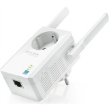 WiFi extender TP-Link TL-WA860RE 10/100 Mb/s, 2,4 GHz