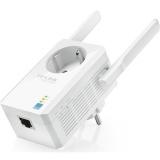WiFi extender TP-Link TL-WA860RE