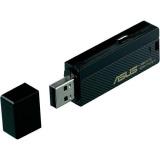 WiFi adaptér Asus USB-N13