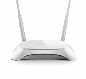 Router TP-Link TL-MR3420 3G/3.75G
