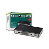 Video splitter Digitus HDMI přepínač 3 -> 1