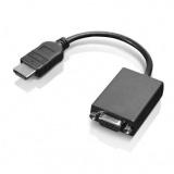 Redukce Lenovo VGA / HDMI