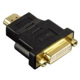 Redukce Hama DVI / HDMI