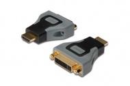 Redukce Digitus DVI / HDMI