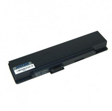 Baterie Avacom pro Sony Vaio VPCS series/VGP-BPS21 Li-ion 10,8V 5200mAh