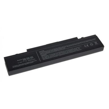 Baterie Avacom pro Samsung R530/R730/R428/RV510 Li-ion 11,1V 5200mAh