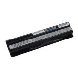 Baterie Avacom pro MSI MegaBook CR650/CX650/GE620 Li-Ion 11,1V 5200mAh