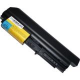 Baterie Avacom pro Lenovo ThinkPad R61/T61/R400/T400 Li-ion 10,8V 5200mAh/56Wh