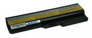Baterie Avacom pro Lenovo G550/IdeaPad V460 Li-ion 11,1V 5200mAh