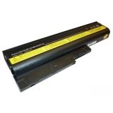 Baterie Avacom pro Lenovo ThinkPad R60/T60/Z60 Li-ion 10,8V 7800mAh/84Wh