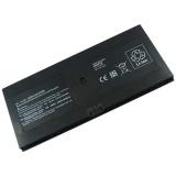 Baterie Avacom pro HP ProBook 5310m/5320m Li-Pol 14,8V 2800mAh