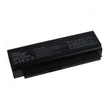 Baterie Avacom pro HP ProBook 4310s/4210s/4311s series Li-ion 14,4V 2600mAh/37Wh