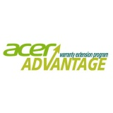 Záruka Acer 3 roky on-site, pro PC Veriton2xx/4xx