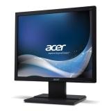 "LCD monitor Acer V176LB 17"", LED, TN, 5ms, 100000000:1, 250cd/m2, 1280 x 1024,"