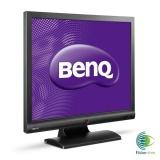 """Monitor BenQ BL702A Flicker Free 17"""",LED, TN, 5ms, 12000000:1, 250cd/m2, 1280 x 1024,"""