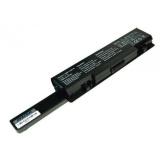 Baterie Avacom pro Dell Studio 1735/1737 Li-ion 11,1V 7800mAh/87Wh