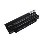 Baterie Avacom pro Dell Inspiron 13R/14R/15R, M5010/M5030 Li-ion 11,1V 7800mAh