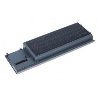 Baterie Avacom pro Dell Latitude D620/D630 Li-Ion 11,1V 5200mAh