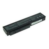 Baterie Avacom pro Asus M50/G50/N61/Pro64 Series Li-Ion 11,1V 5200mAh