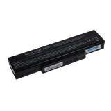 Baterie Avacom pro Asus A72/K72/N71/N73/X77 Li-ion 11,1V 5200mAh