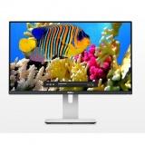 "Monitor Dell UltraSharp U2414H 24"",LED, IPS, 8ms, 2000000:1, 250cd/m2, 1920 x 1080,DP,"