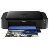 Tiskárna inkoustová Canon PIXMA iP8750 A3, 10str./min, 6str./min, 9600 x 2400, WF, USB