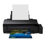 Tiskárna inkoustová Epson L1300 A3, 30str./min, 17str./min, 5760 x 1440, USB