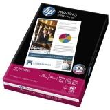 Papír do tiskárny HP Printing, A4, 80g, 500 listů