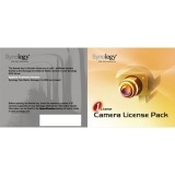 Software Synology License Pack x 1