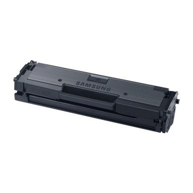 Toner Samsung MLT-D111S 1K stran originální - černý