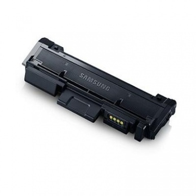 Toner Samsung MLT-D116L/ELS 3000 stran - originální - černý