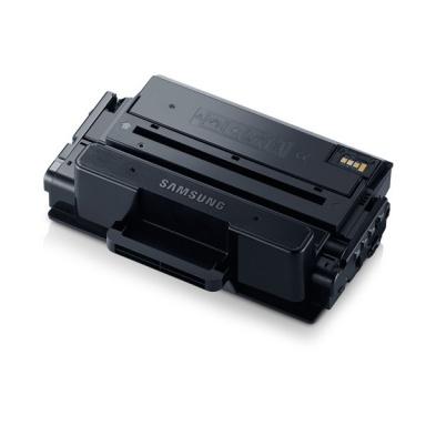 Toner Samsung MLT-D203L/ELS 5000 stran - originální - černý