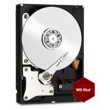 """HDD 3,5"""" Western Digital RED 6TB, SATA III, IntelliPower, 64MB cache SATA III, IntelliPower, 64MB cache"""